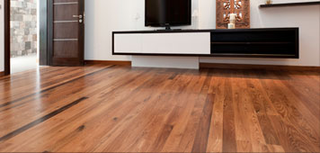 Bo Meubles Mauritius Wood Work And Furniture
